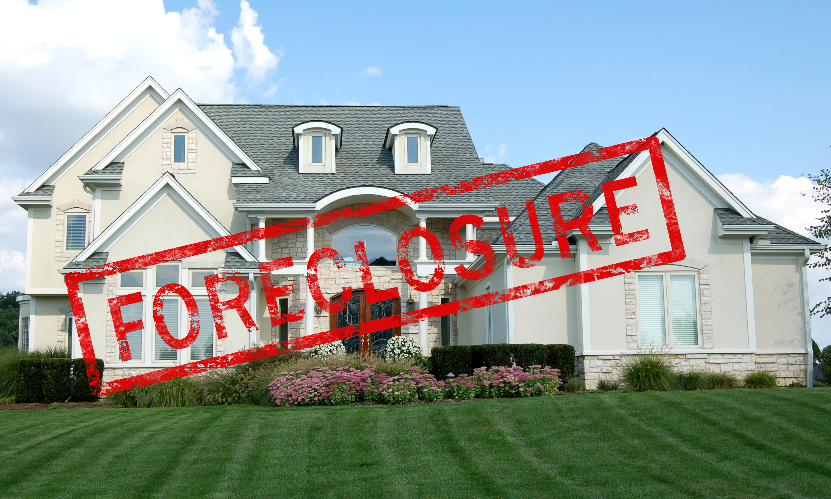 Call Appraisal Advantage, Inc to discuss appraisals on Orange foreclosures
